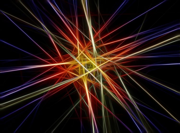 jrzone laser storm parties isle of wight
