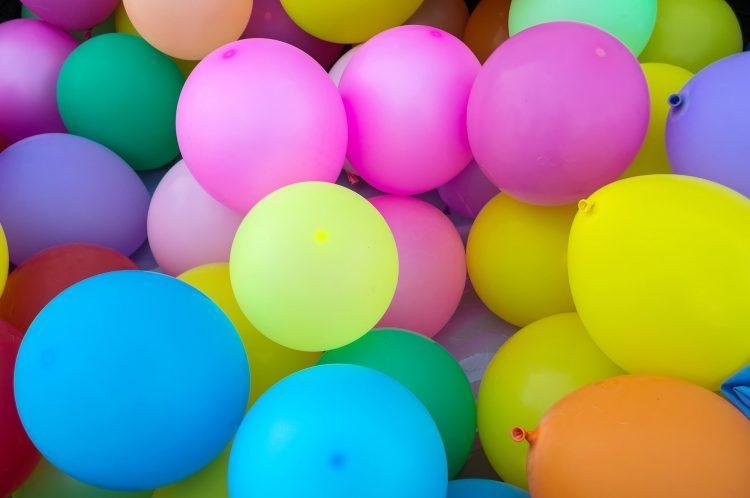 jrzone birthday parties